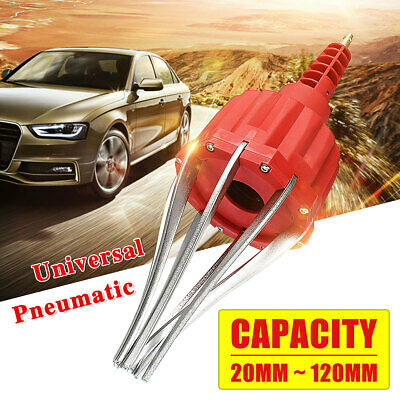 Universal Pneumatic Air Power CV Joint Boot Install Installation Removal Tool *