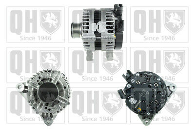 5 YEAR WARRANTY BRAND NEW 12V Alternator 80A VTZALT383 GENUINE