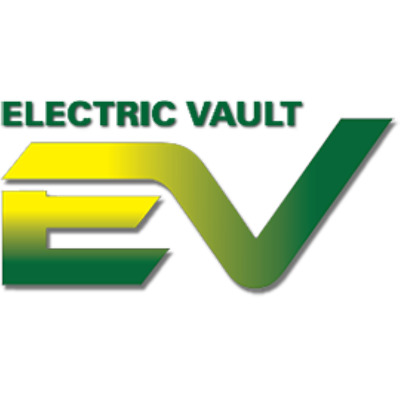 Electric Vault Ltd Next Day Delivery