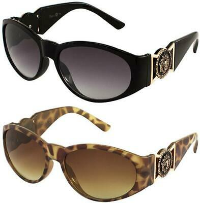 VG Luxury Collection Butterfly Designer Womens Ladies Sunglasses 100/%UV400 29112