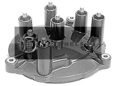 MERCEDES 300 S124 3.0 Distributor Cap 86 to 89 M103.985 Bosch A1031580002 New