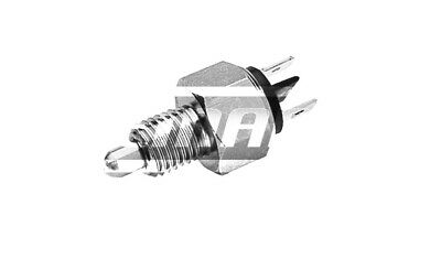 Fits BMW 3 Series E36 323i 2.5 Intermotor Reverse Light Switch Replacement