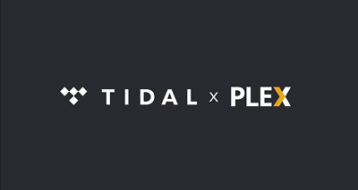 Plex Premium & Tidal HiFi For 2 months |WORLDWIDE| FAST DELIVERY
