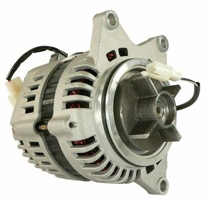 Alternator For Honda Gold Wing GL1500 GL1500 High Output 90 Amp HO