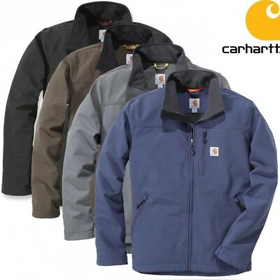 Donna Crew Softshell GiaccaStormtech