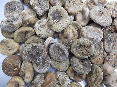 Curtis Whole Dried Figs - 6x1kg
