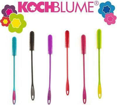 Kochblume Slim Bottle Brush 45cm