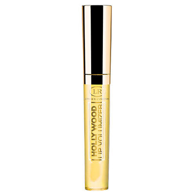 Wonder Company Hollywood Lip Volumizer Veleno D'ape 5 Ml
