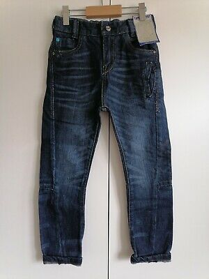 BNWT Next Boys Jeans Age 5 years