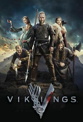 Niffelheim Vikings RPG NEW Pc, wie Conan Exiles ARK Survival Evolved Risen 2 3 4