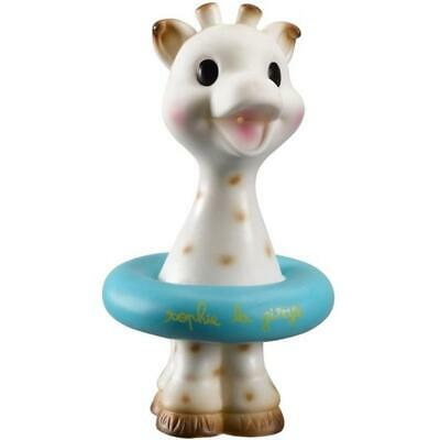 Sophie The Giraffe Bath Toy (Colour May Vary) Free Shipping!