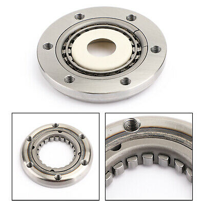 STARTER /& CLUTCH ONE WAY BEARING Fits YAMAHA YFZ450 LE SE BBE 2004-2009 w//GASKET