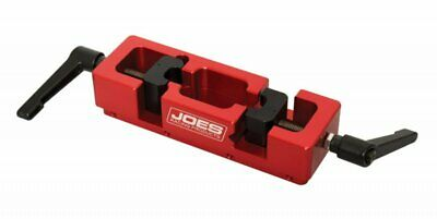 JOES Racing Products 19200 19200 Shock Workstation