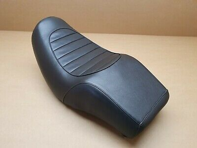 Kawasaki VN750 Vulcan Seat / Selle , Complet, pour 1984 - 2006