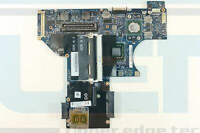 Dell Adamo XPS Series Intel CPU Motherboard With 1.4GHz Intel CPU N756P 0N756P