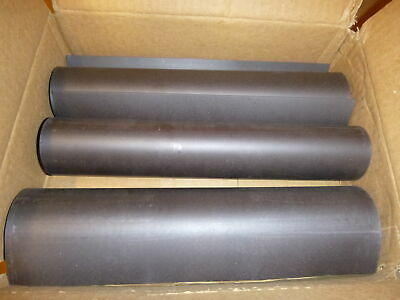 "3 Rolls Magnetic Backer 12"" x 54.5"" PROMBT08153489E"