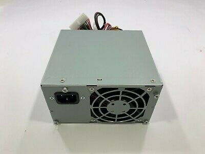 576931-001 - HPE ML110 G6 300W Power Supply 573943-001