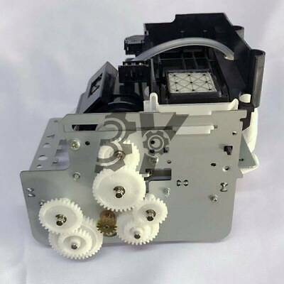 1PC Pump Capping Station Assembly for Epson Stylus Pro 7880/9880/9800