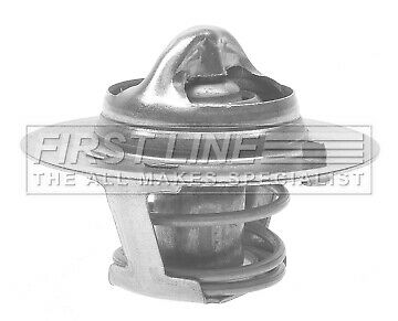 ROVER Coolant Thermostat Firstline Genuine Top Quality Replacement New
