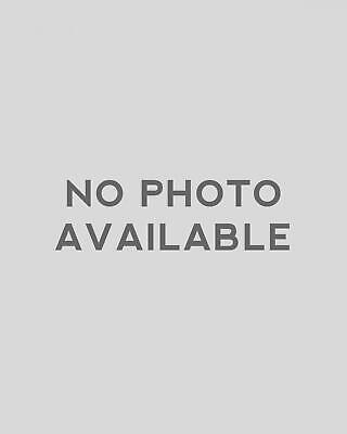 UL Listed 50Ft Twisted Cloth Covered Wire Antique Industrial Electronic 18 50 Ft