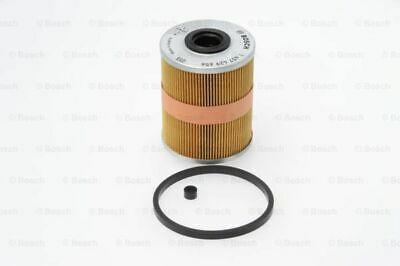 Hengst Fuel Filter Metal Canister  Vauxhall Meriva Insignia Astra /& Saab 9-5