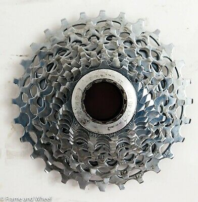 SRAM PG 1070 Road Cyclocross Cycling Cassettes various gearing 10s Power Glide