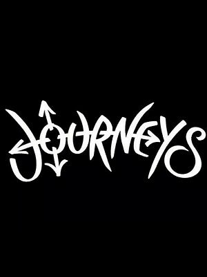 Journeys kids Coupons RECEIVE CODE NOW $10 off 75 & $5 off 25=$15 Off exp 6/7/20