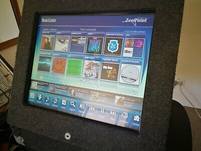 Jukebox for home or starting your own business