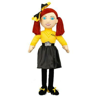 Emma Dance with Me Doll - 80cm - The Wiggles Free Shipping!