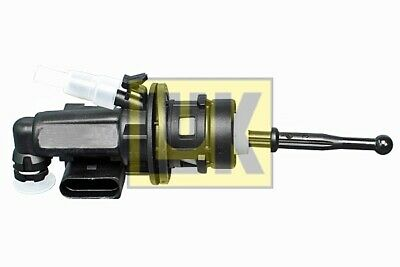 VW TOURAN 1T Clutch Master Cylinder 03 to 15 6 Speed MTM Sachs 1K0721388A New