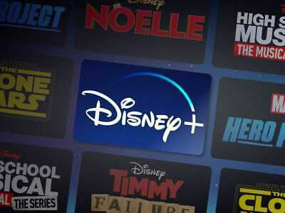 DISNEY+ Plus Account 1 Anno | Garanzia 100% | DISNEY +