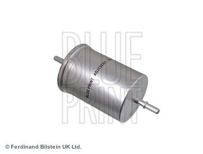 TATA INDICA 1.4 Fuel Filter 98 to 02 475Si ADL 279109110102 279209110102 Quality
