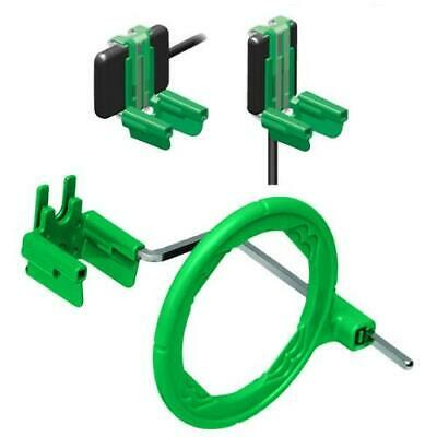 Universal (Green) Endo Kit With Ring