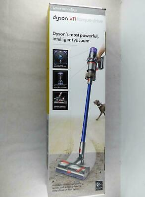 Dyson V11 Torque Drive Stick Vacuum ***BRAND NEW FACTORY SEALED FREE SHIPPING***