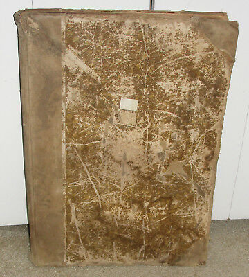 Indianapolis IN 1931 US News Paper Bound Book Collectable Historical Collection
