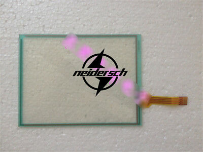 Touch Screen Digitizer for Pro-face SP-5700TP PFXSP5B10 Touch pad glass panel