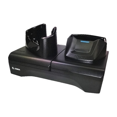 Zebra Motorola CRD-TC7X-SE2CPP-01 (Share Cradle with power supply and line cord)