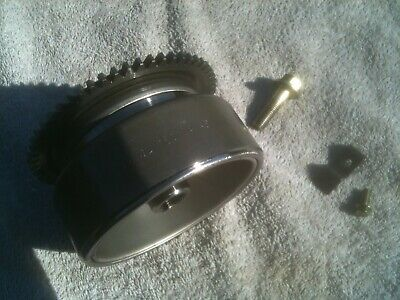 KEEWAY SUPERLIGHT 125, (2016)    ROTOR / MAGNETO With Starter clutch complete