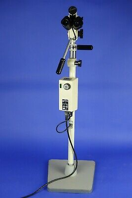 Leisegang 1H3 Halogen Colposcope - Used Good Condition