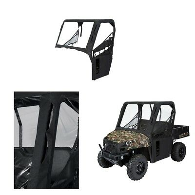 Classic Accessories Utv Cab Gehäuse Polaris Ranger 900 XP 2013-2017
