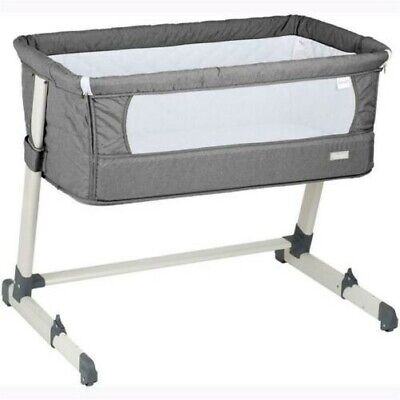 Babygo Travel Bed Together Choice of Colours