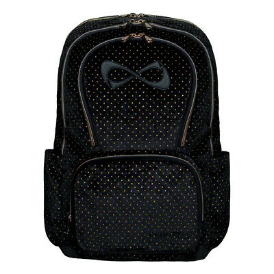 Nfinity Backpack - Starry Night