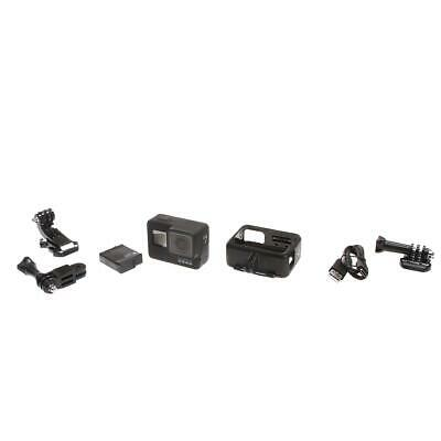 GoPro HERO7 Black - SKU#1252409