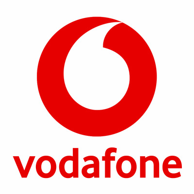 Vodafone UK iPhone 5 Clean IMEI Unlocking  (VODA PHONE NUMBER NEEDED)