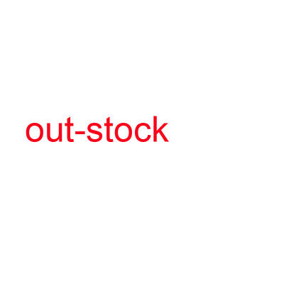 For PS4 PlayStation 4 Wireless Bluetooth Controller Game Gamepad Joystick UK A++