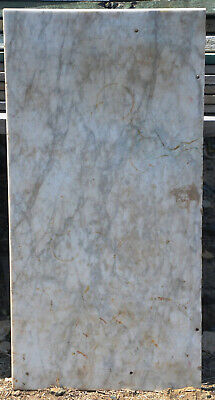 Marble Washstand / Wash Stand Top