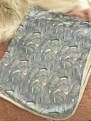 Wilson and Frenchy Baby Organic Cotton Wrap GUC great as a spare