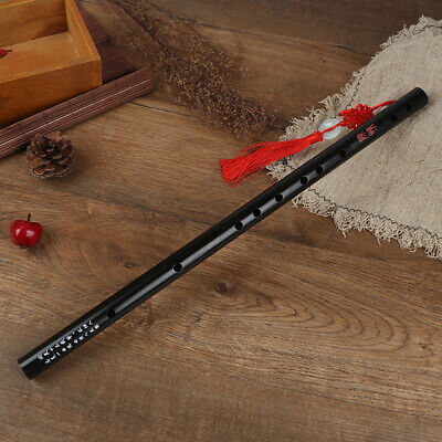 High Quality Bamboo Flute Professional Flutes Musical instruments Chinese Flu Tw