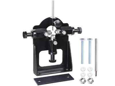 Manual Wire Stripping Machine 2 Blades for 1/16in-13/16in Scrap Cable Stripper