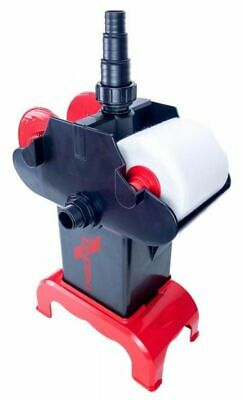 Theiling Rollermat Compact 1 Aquatic Roll Filter - @ BARGAIN PRICE!!!